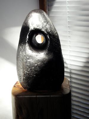 sculpturesmetal_039