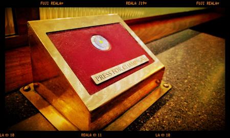 Lomogram_2012-12-07_02-15-12-PM