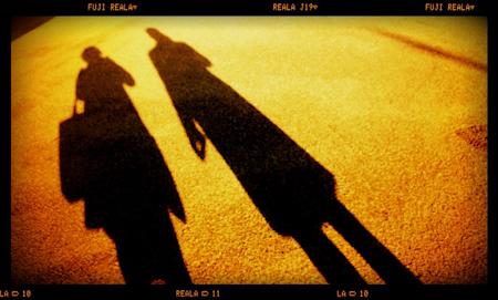 Lomogram_2012-12-07_11-51-33-AM