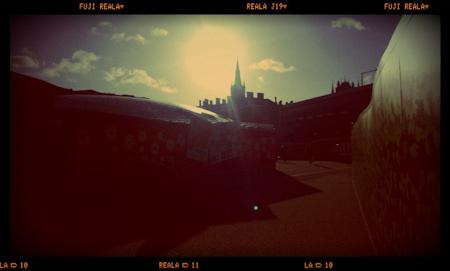 Lomogram_2012-12-07_11-52-19-AM