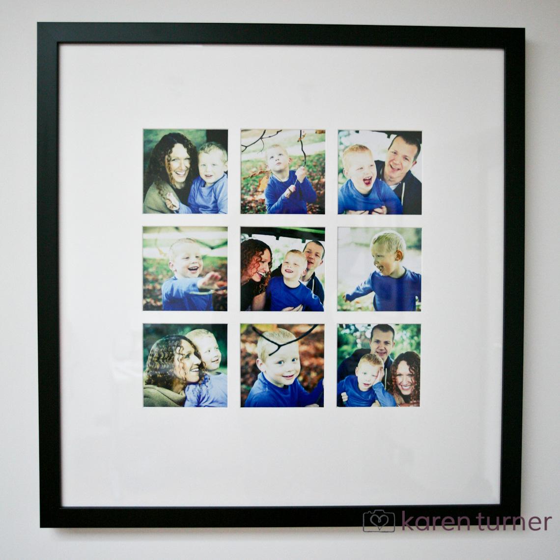 frames_004