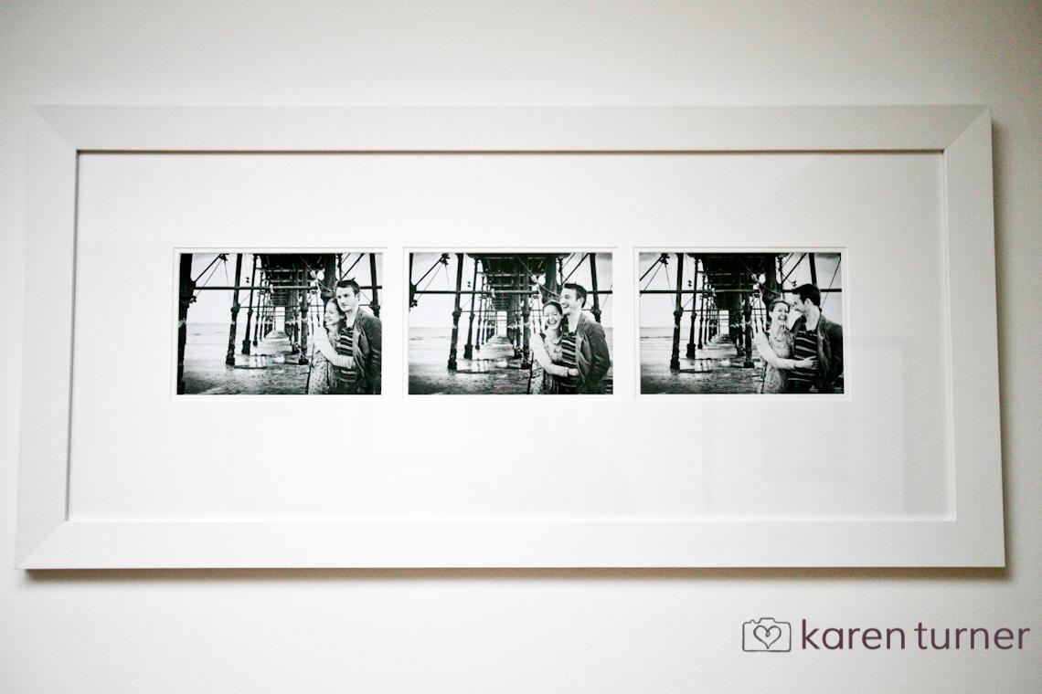 frames_006