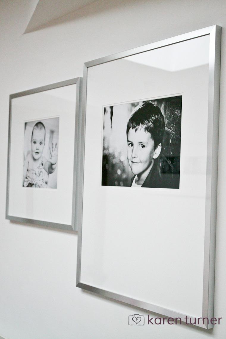 frames_007