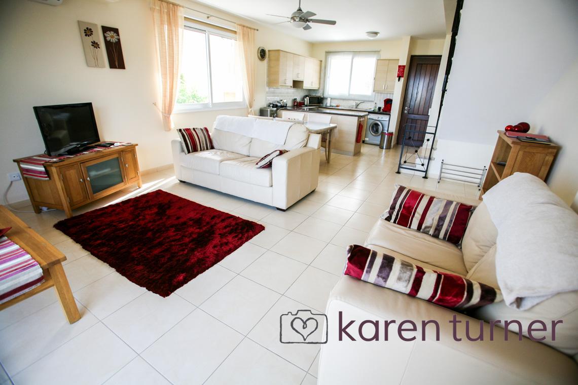 sonia's apartment-100