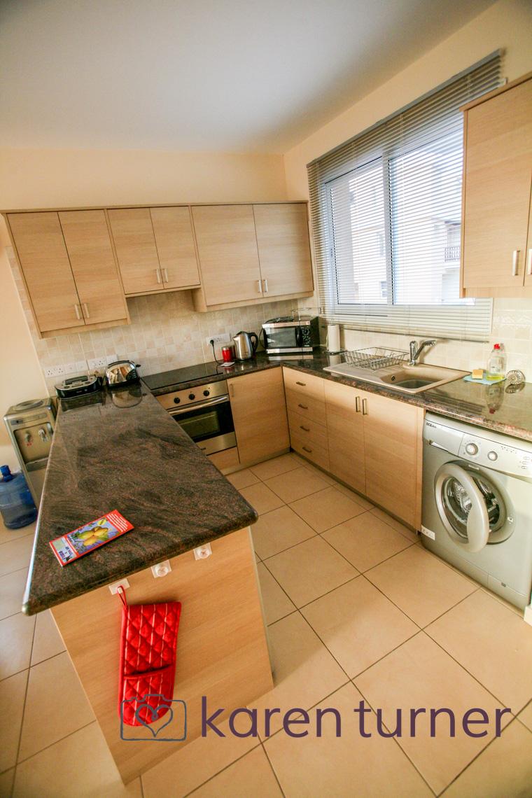 sonia's apartment-50