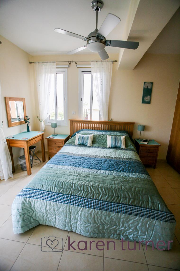 sonia's apartment-70