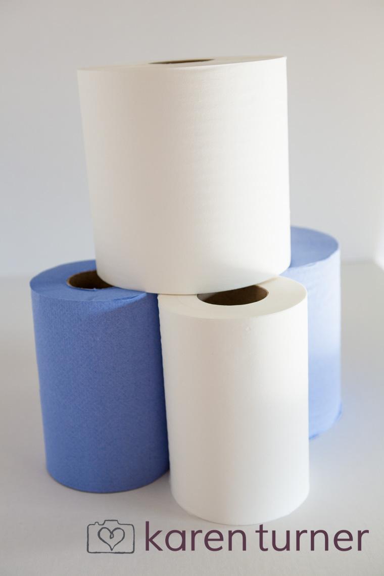 industrial paper converters-102