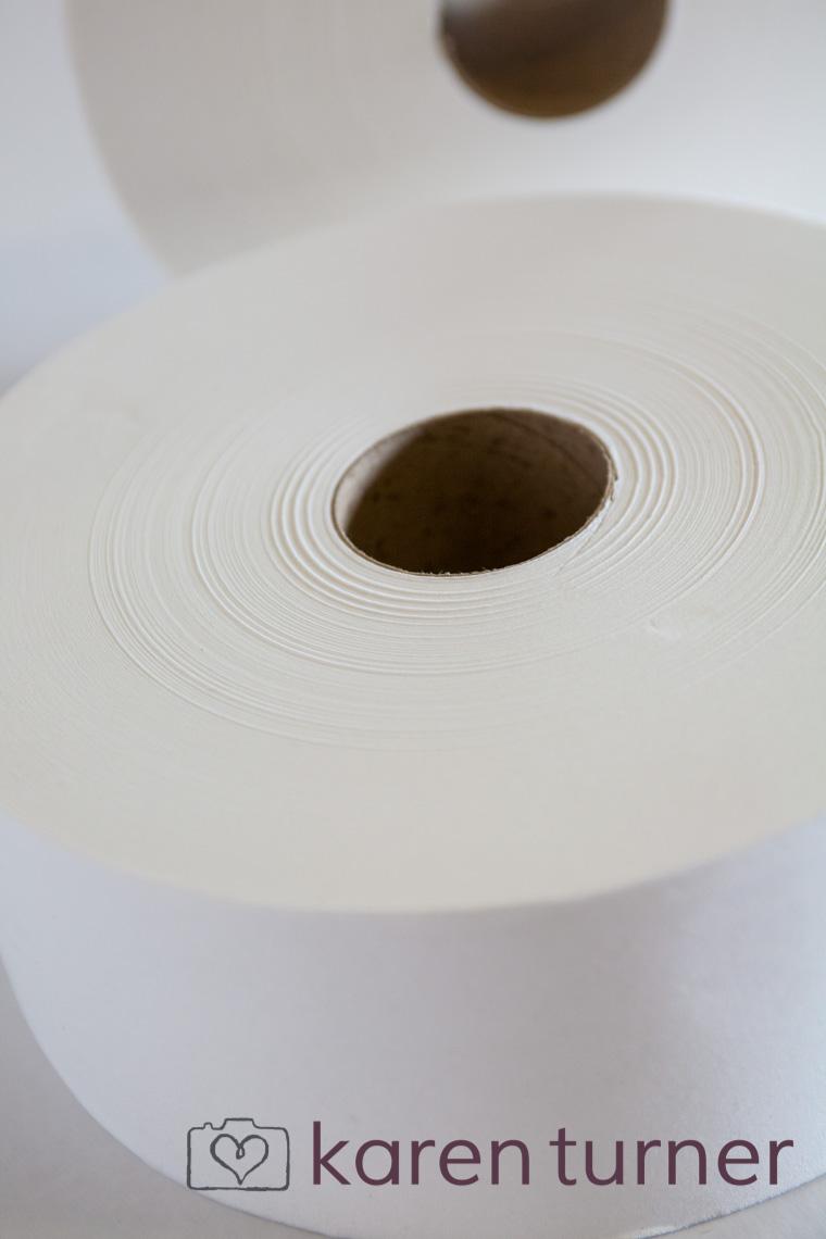 industrial paper converters-114