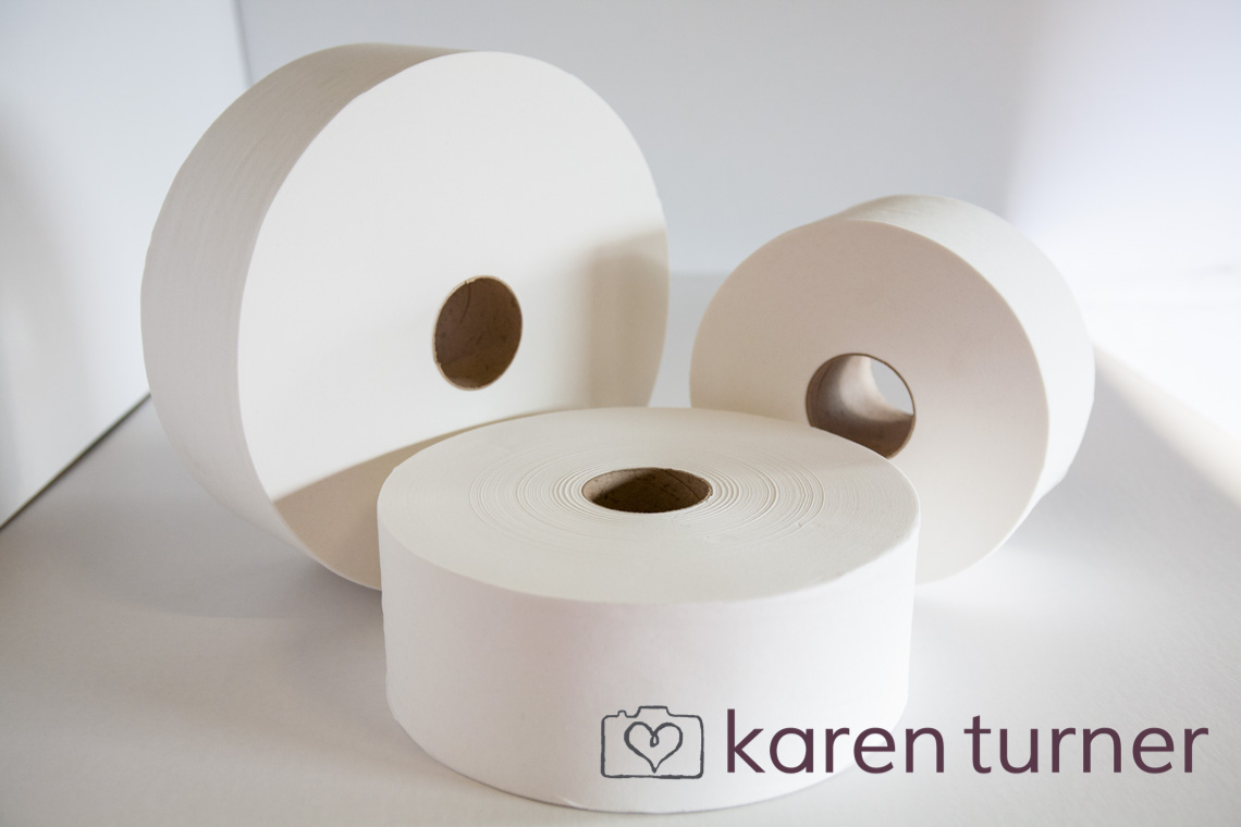 industrial paper converters-125