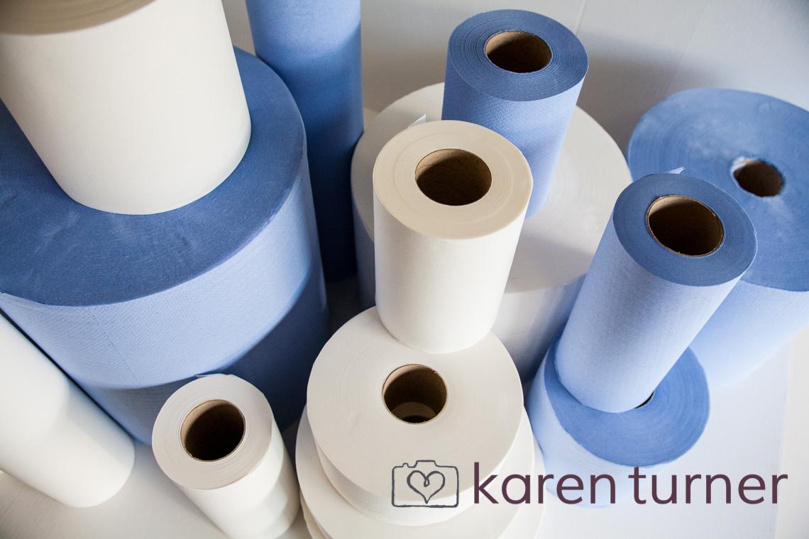 industrial paper converters-156
