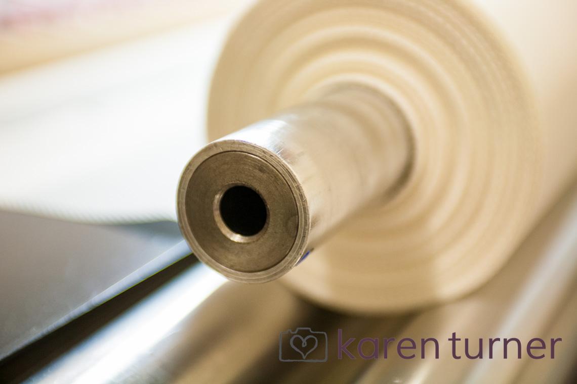industrial paper converters-3