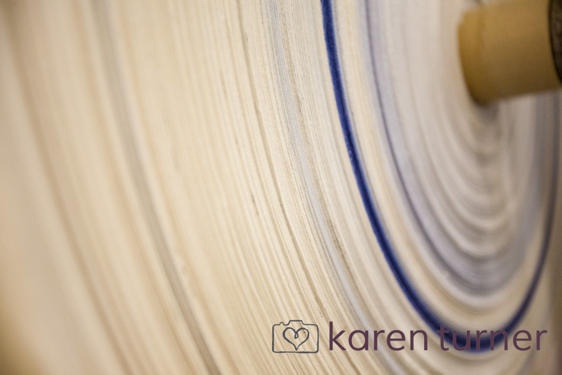 industrial paper converters-49