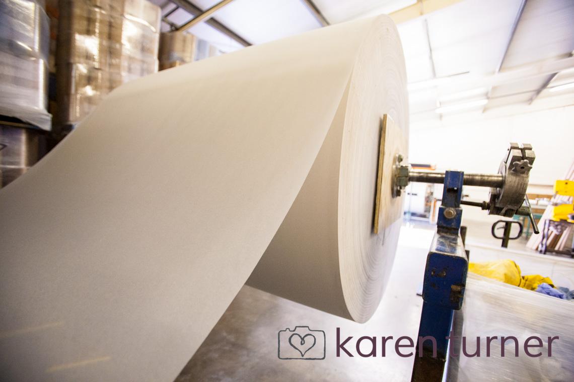 industrial paper converters-53