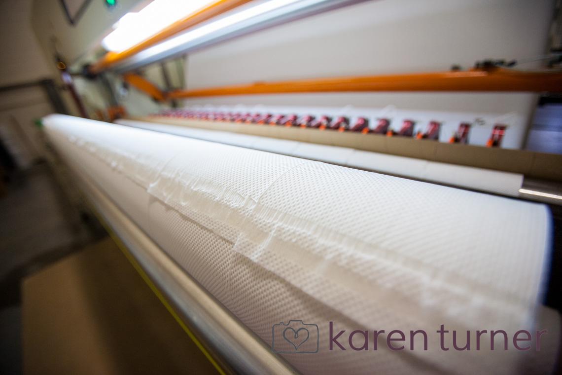 industrial paper converters-7