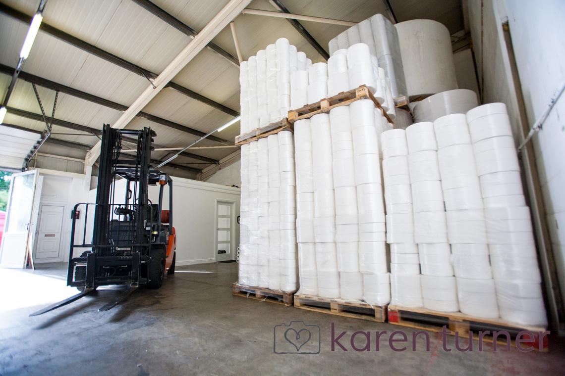 industrial paper converters-90