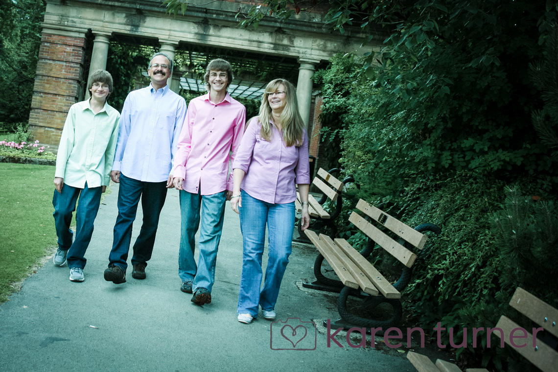 ross family-41