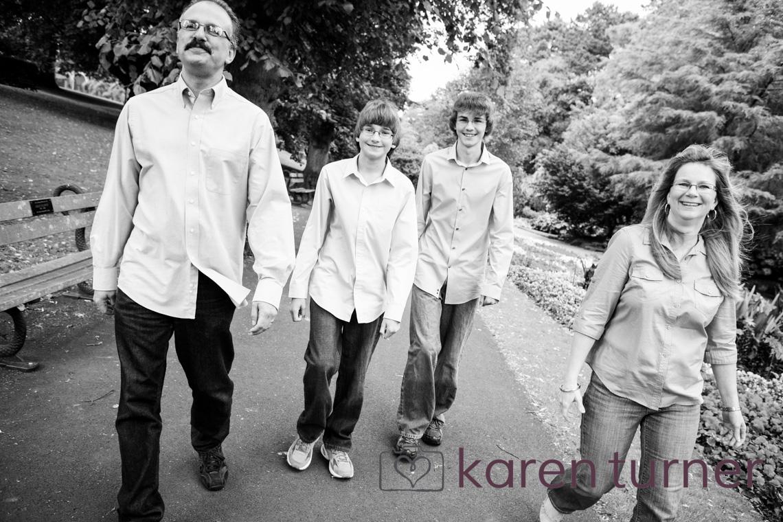 ross family-58