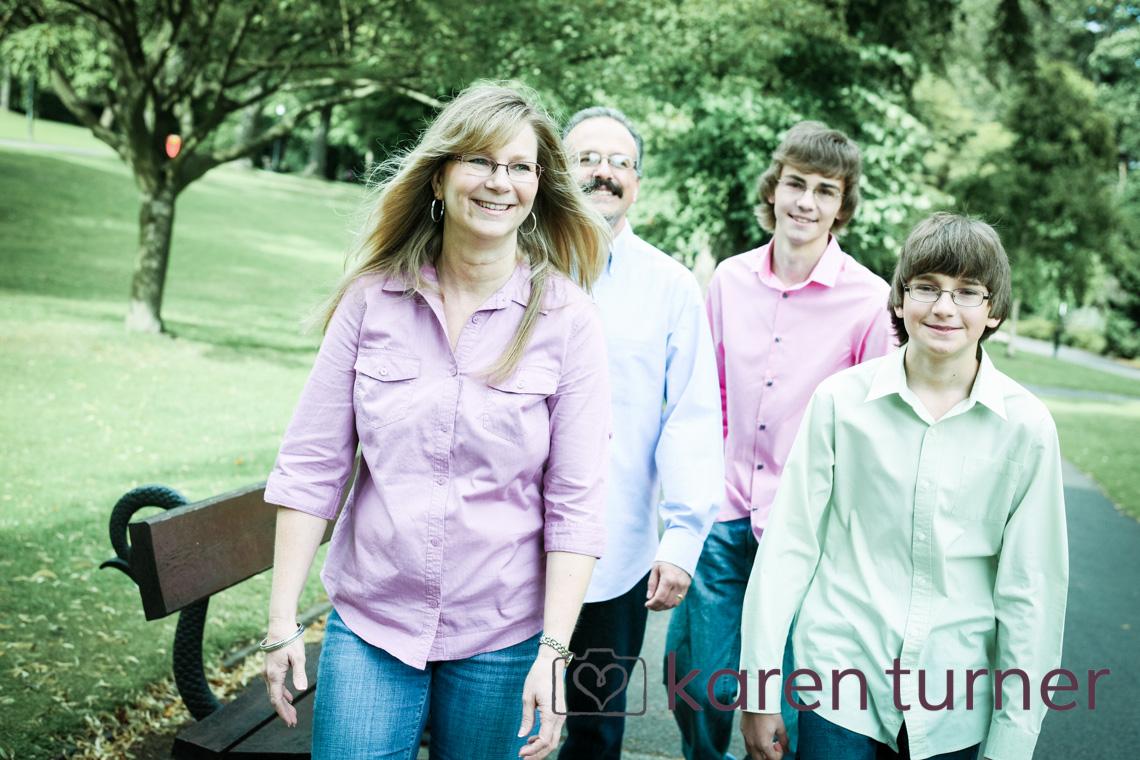 ross family-64