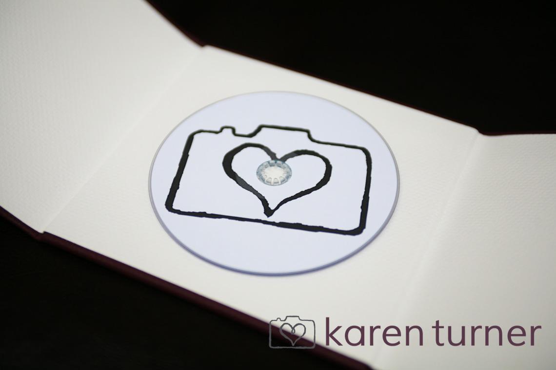 new album & cd-3