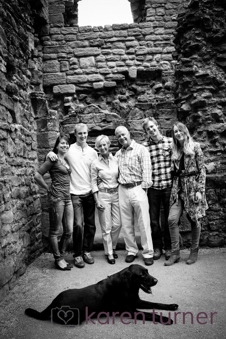 Berrie Family 2013-32