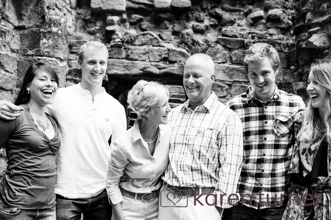 Berrie Family 2013-33