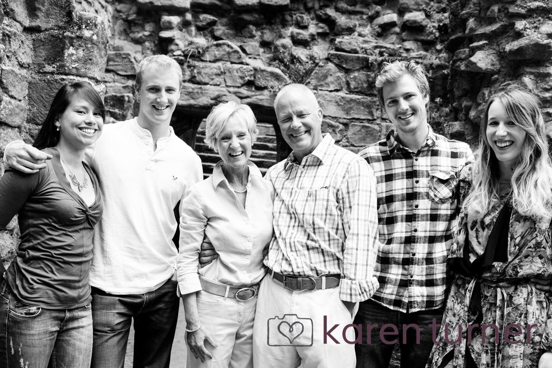 Berrie Family 2013-34