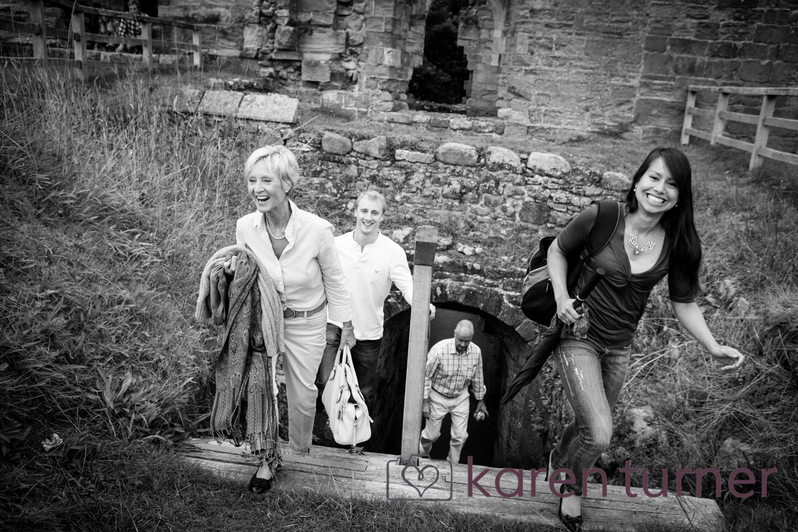 Berrie Family 2013-48