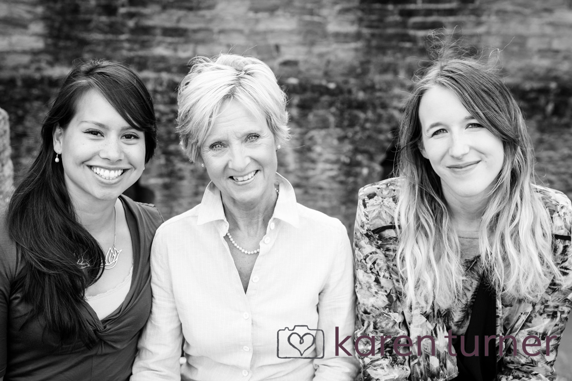 Berrie Family 2013-65