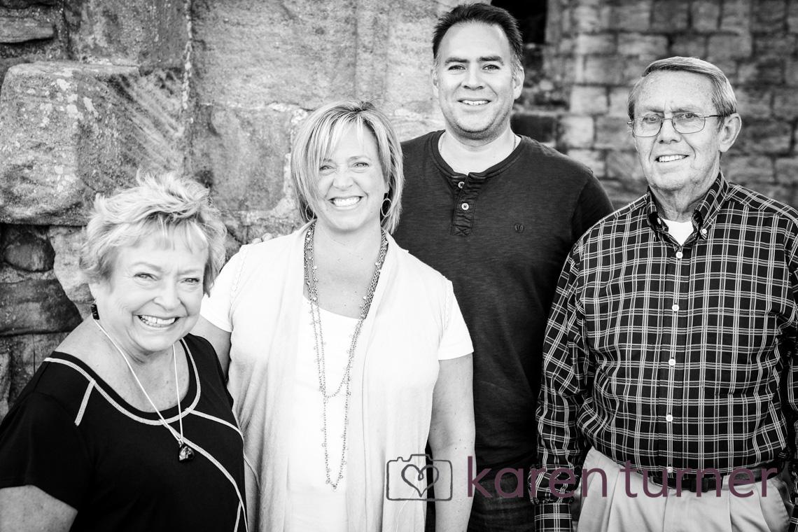 garcia family 2013-24