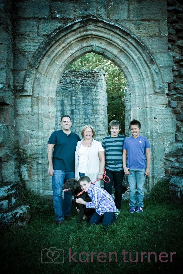 garcia family 2013-31
