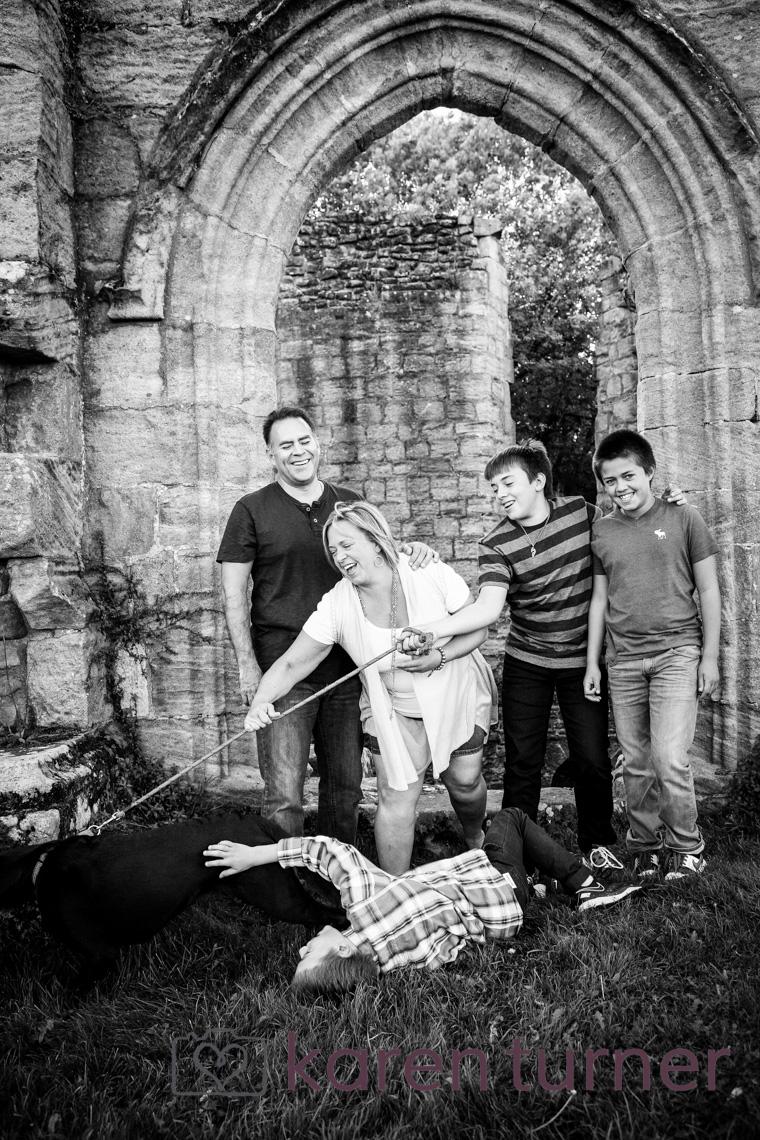 garcia family 2013-34