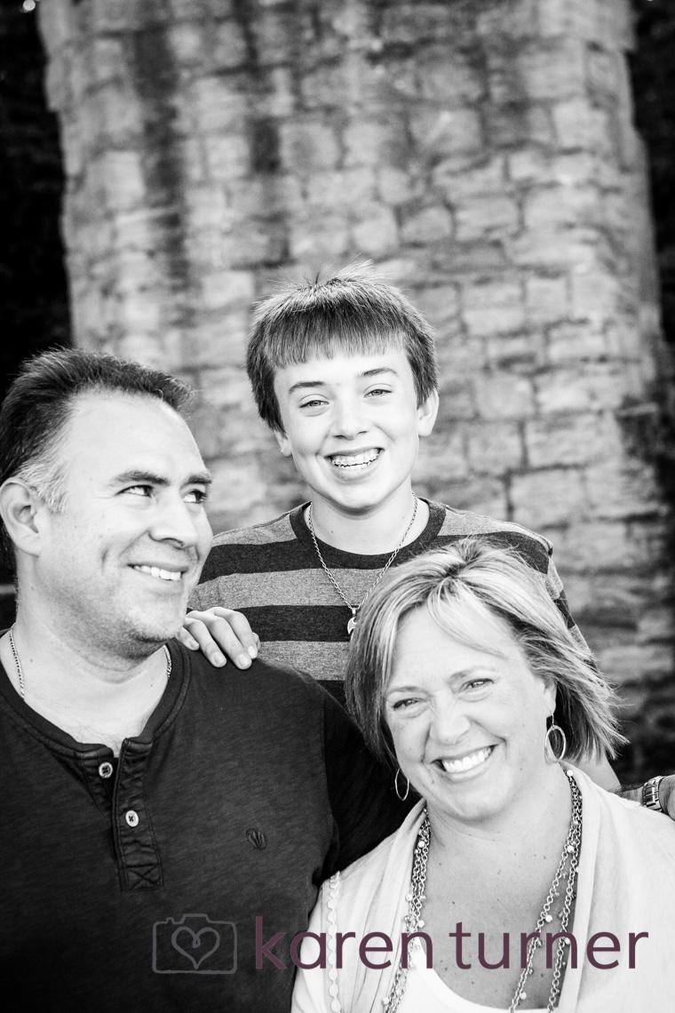 garcia family 2013-37