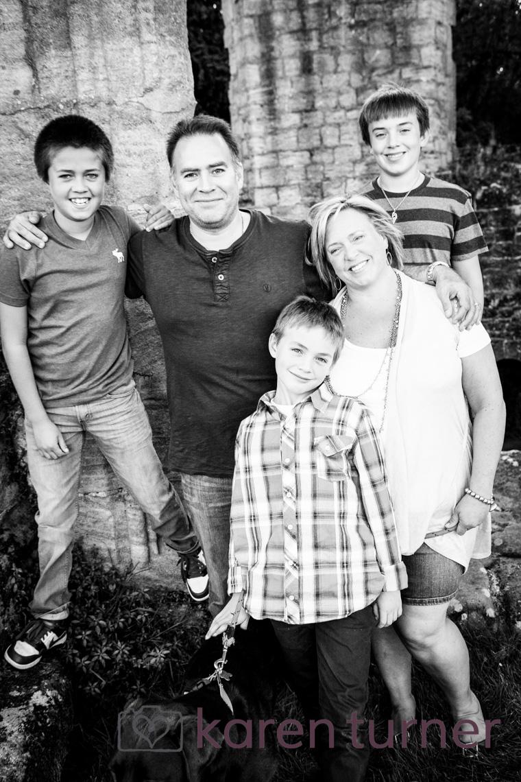 garcia family 2013-39