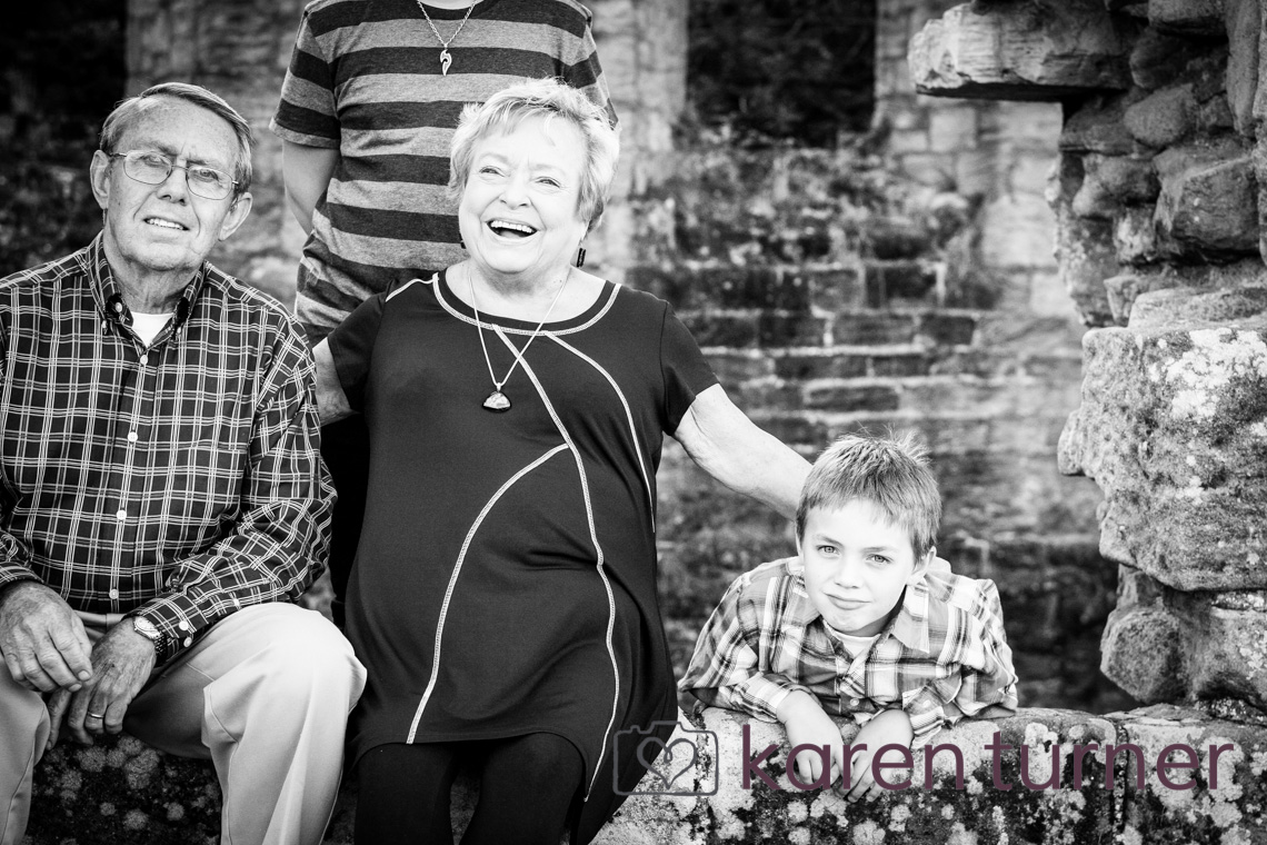 garcia family 2013-42