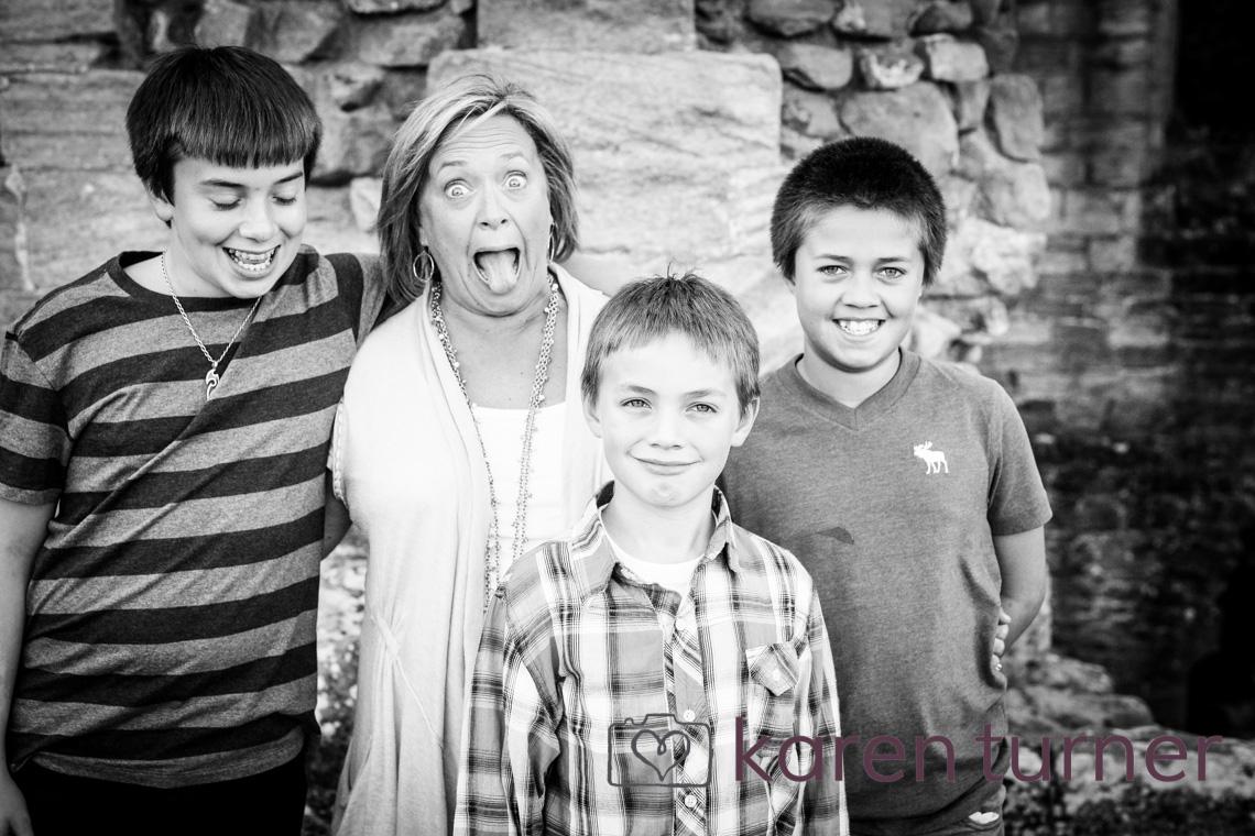 garcia family 2013-72