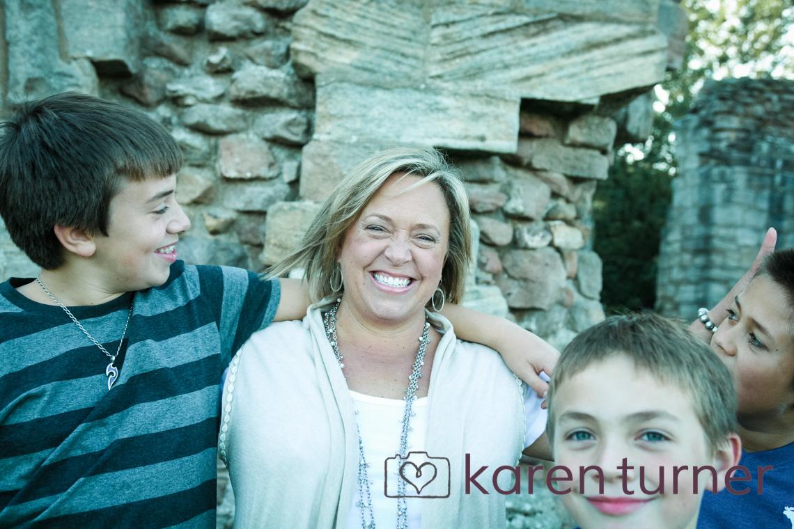 garcia family 2013-75