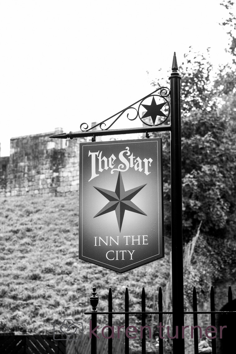 star inn the city 1-28