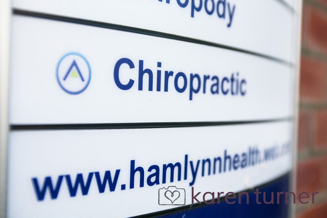 active care chiropractic 2014-196
