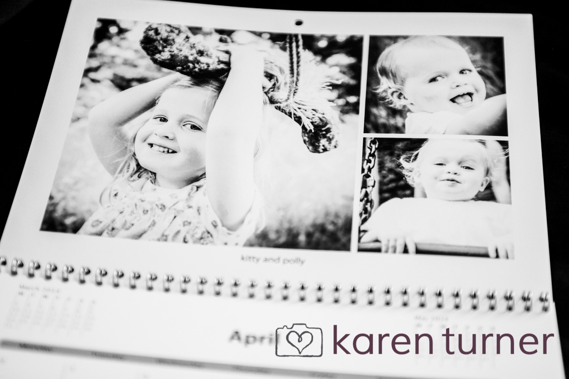 calendar and henri 2013-28