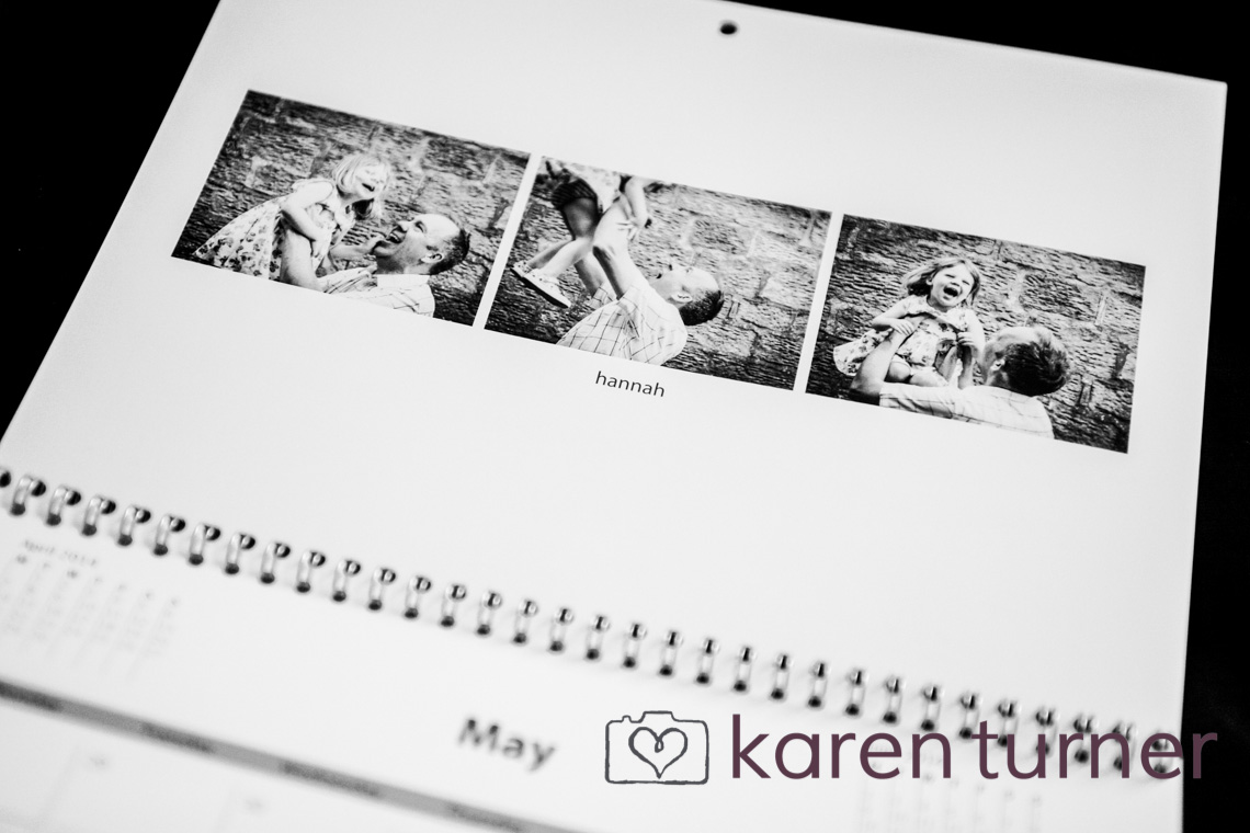 calendar and henri 2013-31