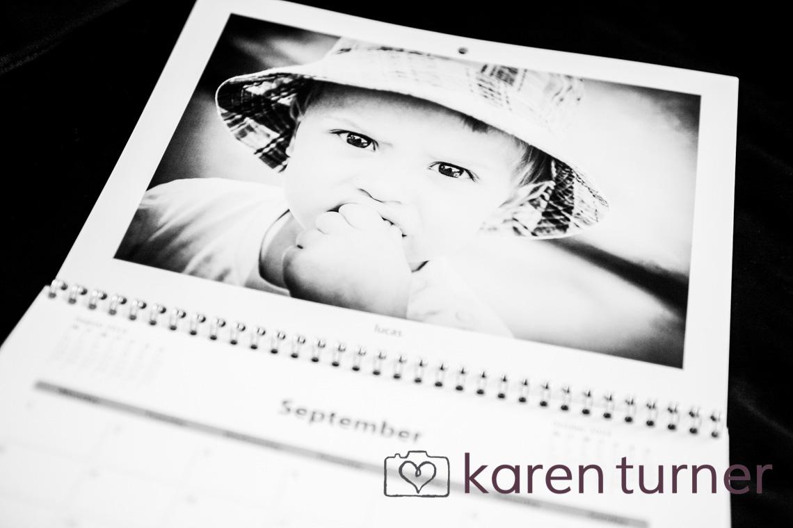 calendar and henri 2013-35