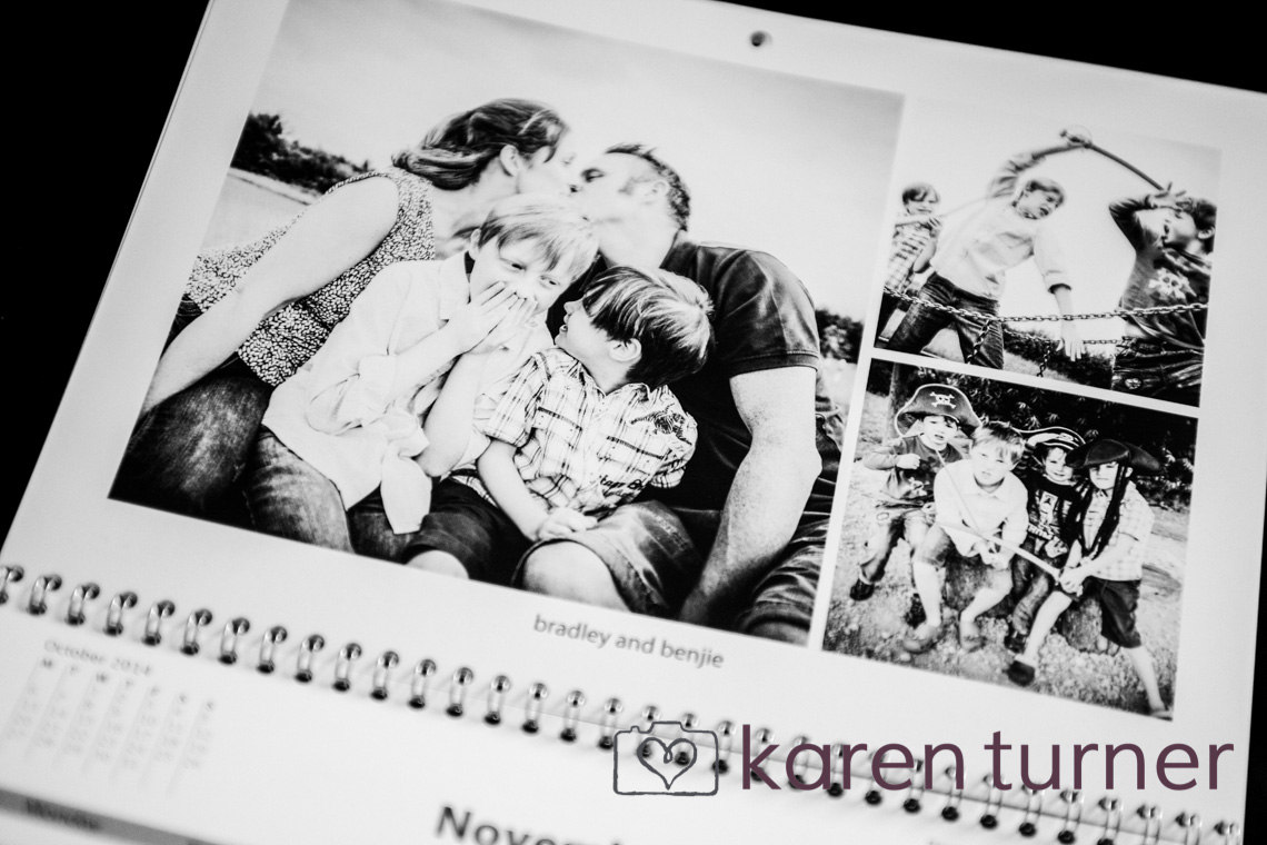 calendar and henri 2013-38