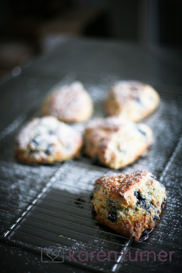 p&p blueberry scones 2014-107