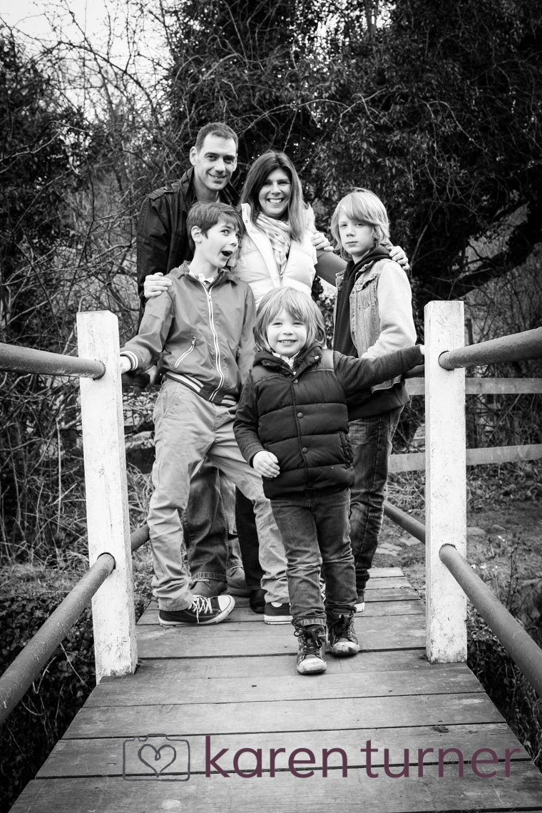 flear family 2014-23