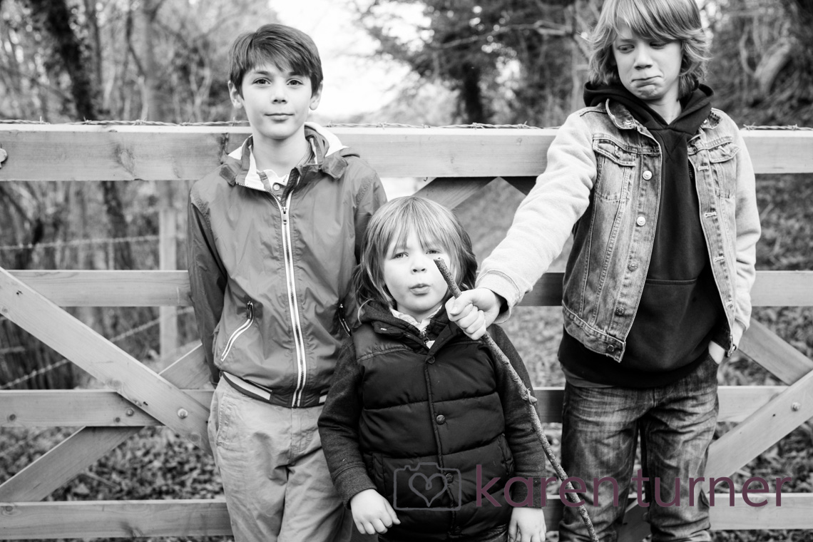 flear family 2014-29