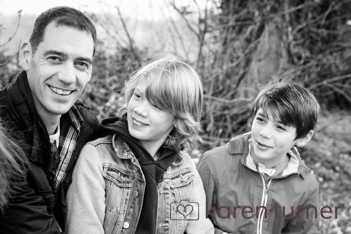 flear family 2014-62