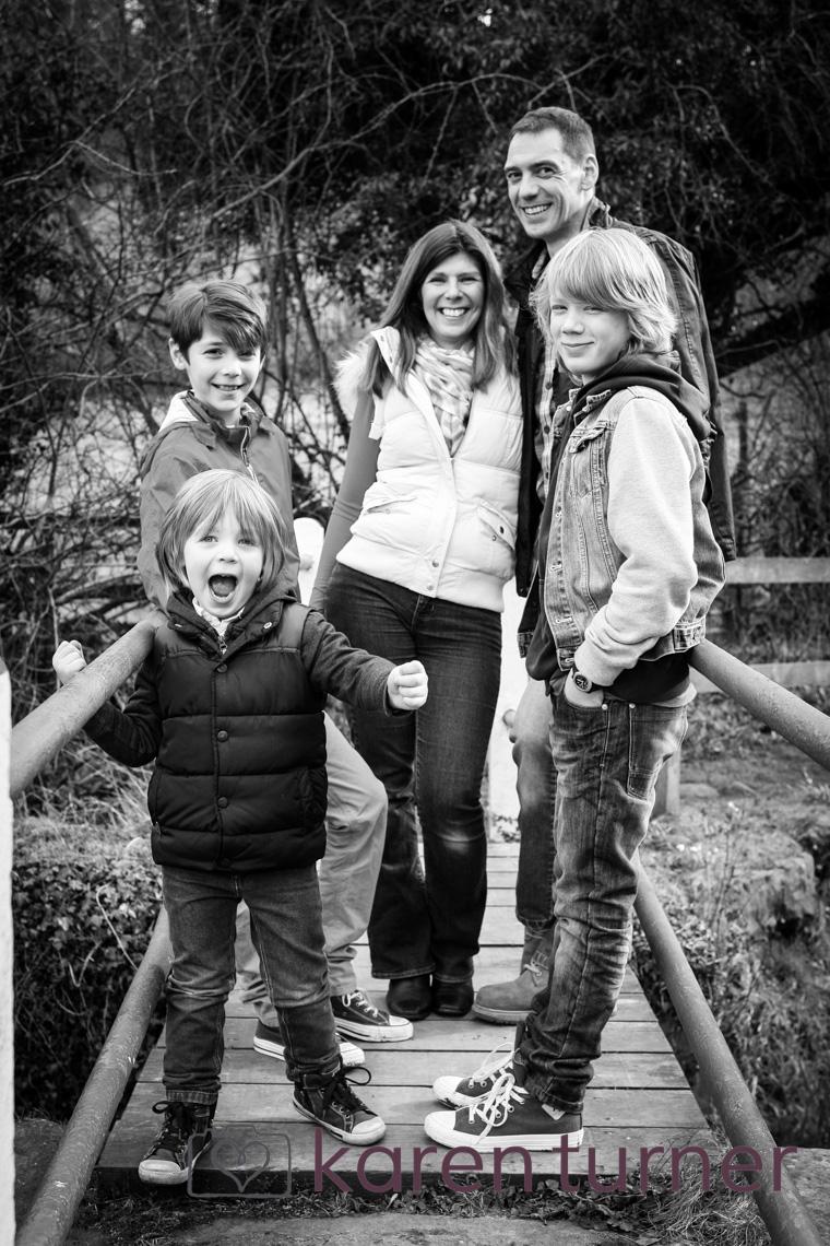 flear family 2014-7