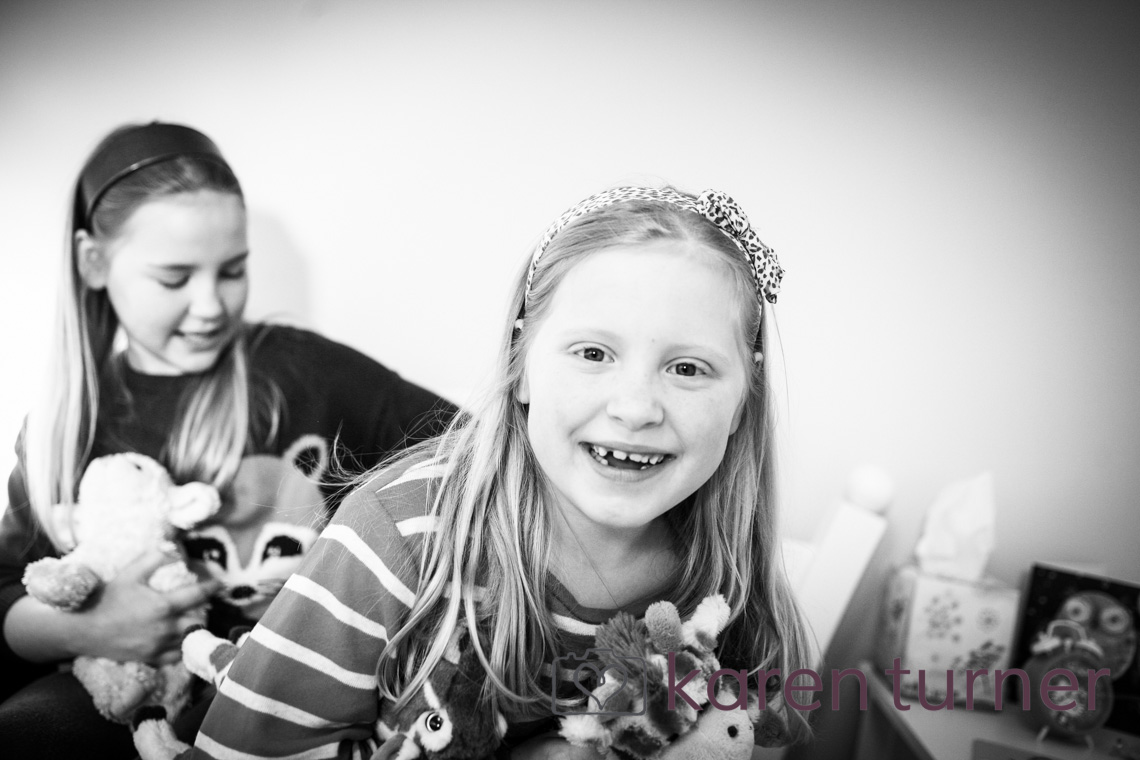 jasmine & georgina madeley 2014-31