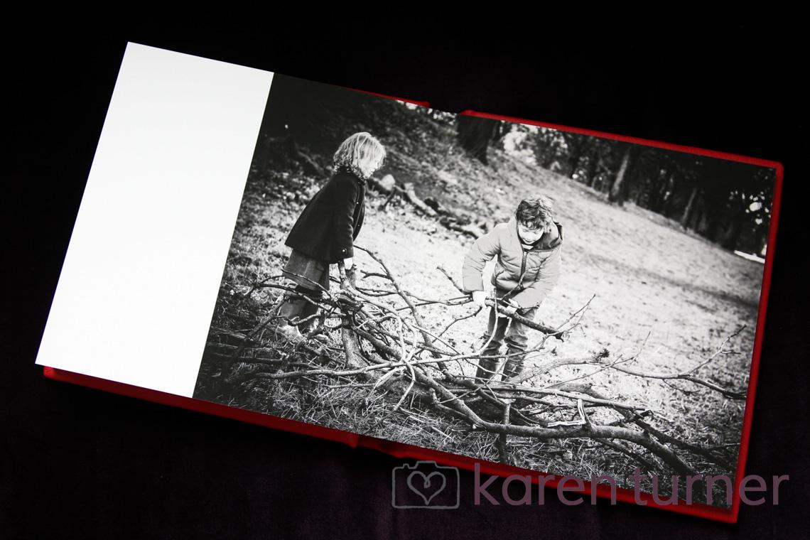 andersons album 2014-19