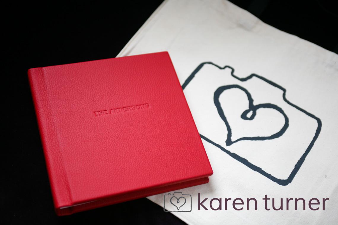 andersons album 2014-2